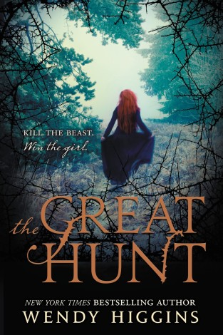 the-great-hunt-wendy-higgins-313x470