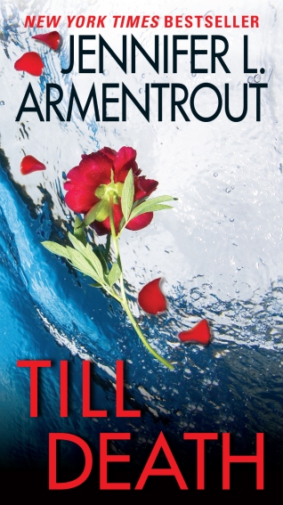 till-death-by-jennifer-l-armentrout