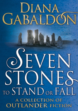 seven-stones-to-stand-or-fall