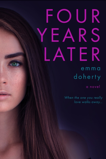 FourYearsLater_Amazon_iBooks
