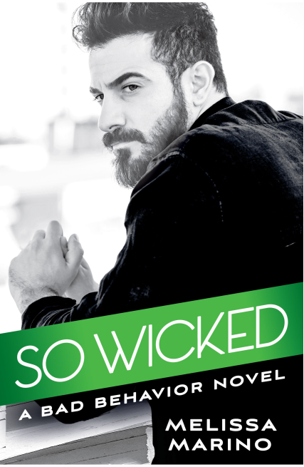 So Wicked cover-2