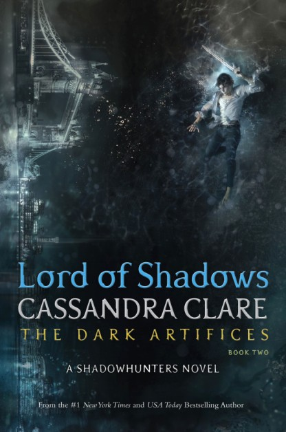 lord-of-shadows-cover copy