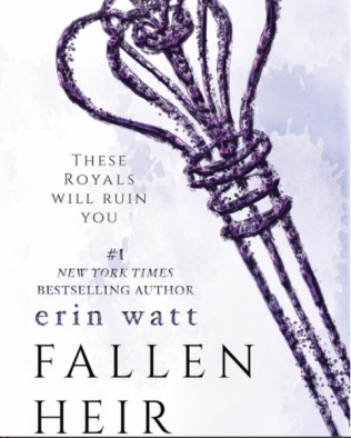 Fallen-Heir-Erin-Watt