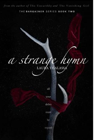 The Strange Hymn